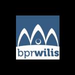 BPR Wilis