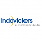 Indovickers