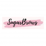 SugarBrows