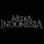 1. logo Media Indonesia