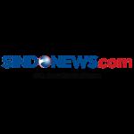 11. logo sindonews