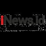 15. logo inews